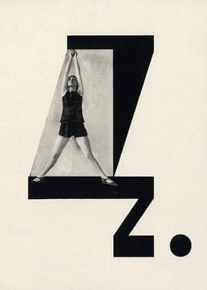 Alphabets book: Z from Abeceda