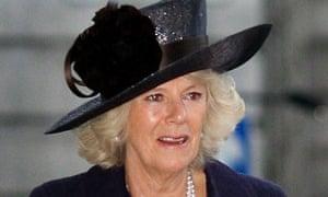 duchess-cornwall-facebook-queen