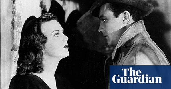 the 10 best christmas films culture the guardian - Black And White Christmas Movie