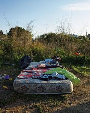 Photography Books: Where Children Sleep by James Mollinson
