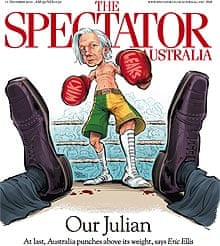 assange-australia-spectator