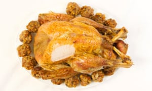 Gordon Ramsay Christmas Turkey.How To Cook The Perfect Christmas Dinner Life And Style
