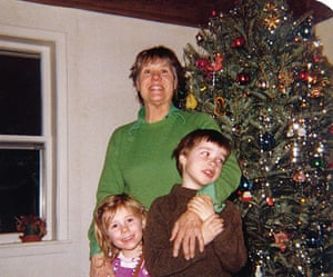 Xmas family photos: Xmas family photos: Rufus