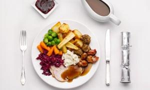 christmas dinner - Best Christmas Dinner