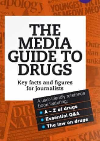 drugs guide