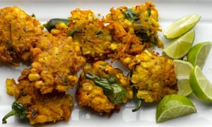 Fritter roulette recipe yotam ottolenghi food and drink life fritter roulette forumfinder Image collections
