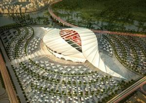 Qatar World Cup: 1272-ASP_WM2022