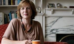 Blogging losing leg Sue Eckstein