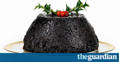 2 pint christmas pudding basin