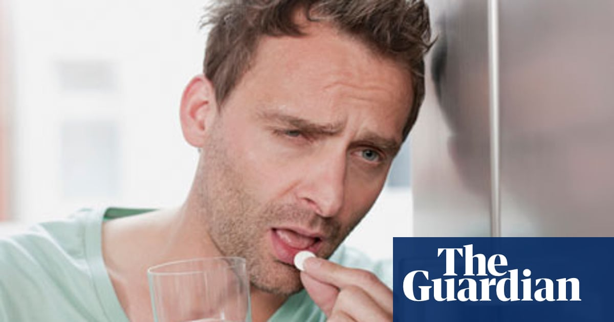 Hangover cures from around the world | Life and style | The