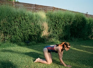 2010 films: your picks: Dogtooth