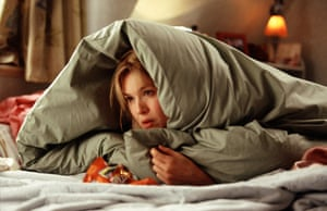 Hangovers: Film Title: Bridget Jones: The Edge of Reason
