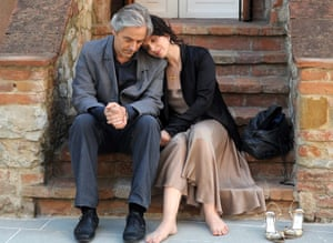 Your 2010 picks: Certified Copy