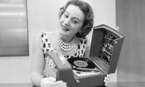 How to play digital music files through a hi-fi | Technology
