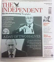 independent-russia