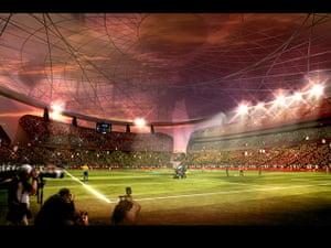 qatar: sport