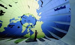 online Введение в международные стандарты финансовой