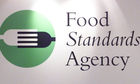 Food Poisoning Rise Linked To Undercooked Offal World News The