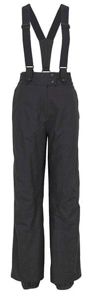Key trends: Ski: Ski trousers