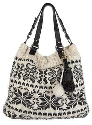 Key trends: Ski: Bag