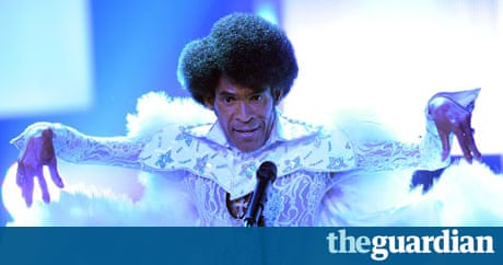 boney m singer bobby farrell dies at 61 music the guardian. Black Bedroom Furniture Sets. Home Design Ideas