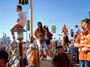 Cradle of the Game: Blackpool 'Promotion Gathering'