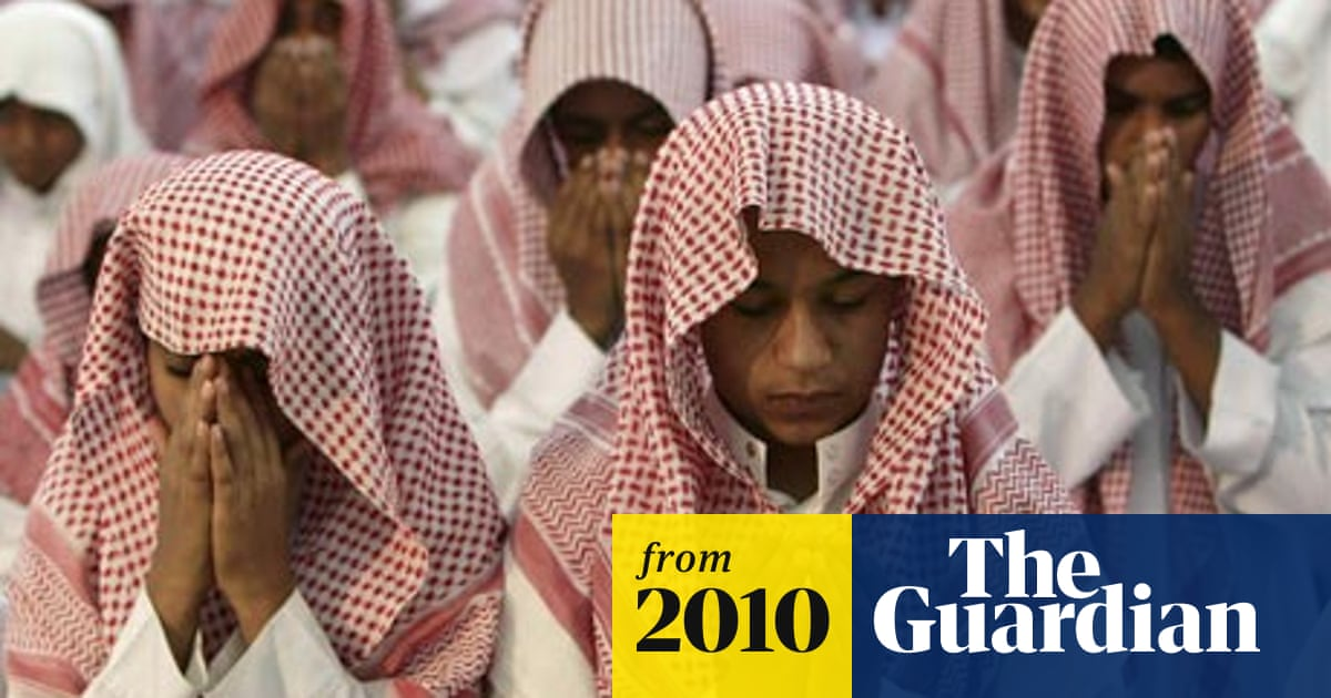 WikiLeaks cables: Saudi princes throw parties boasting drink