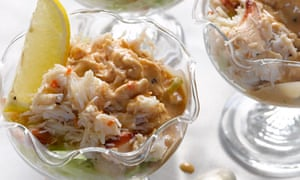 Christmas Starters.Christmas Starters And Stuffing Recipes Hugh Fearnley