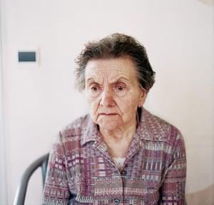 dementia ward: dementia12