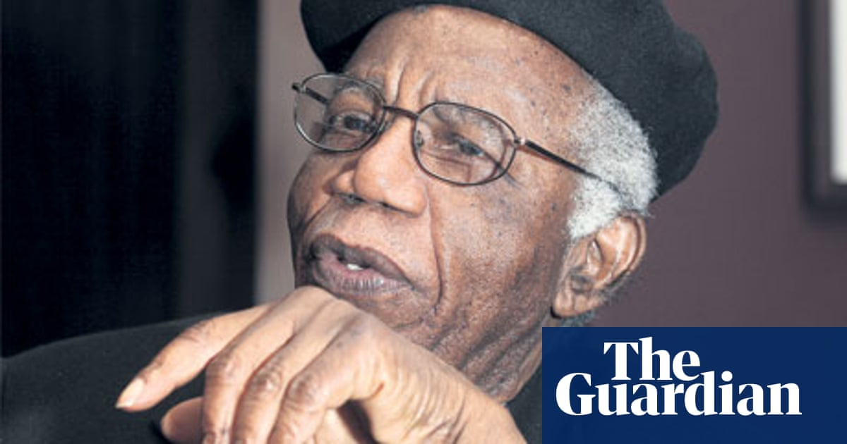chinua achebe a life in writing  books  the guardian chinua achebe a life in writing