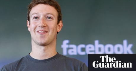 Facebook founder Mark Zuckerberg signs up for Giving Pledge ...