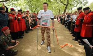 Lewis page the guardian welcome help for soldiers fandeluxe Choice Image