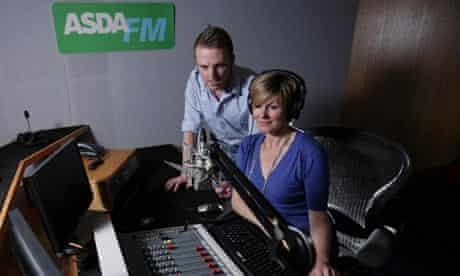 asda fm radio station