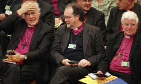 General Synod