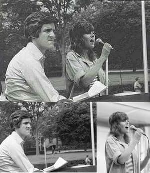 Photoshop at 20: John Kerry and Jane Fonda