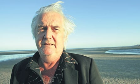 henning mankell in mozambique