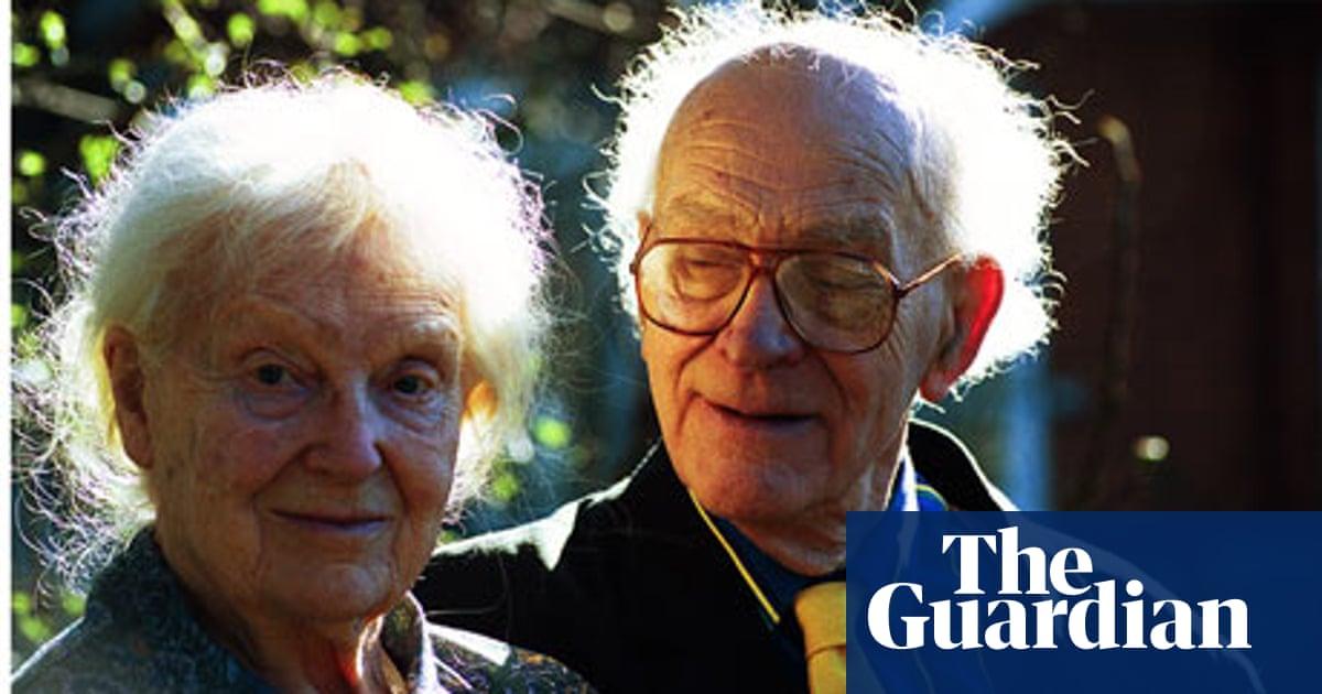 Margaret Wynn obituary | Society | The Guardian