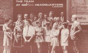 Gemini-Staff cropped