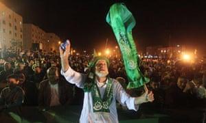 Hamas rally mahmoud al mabhouh