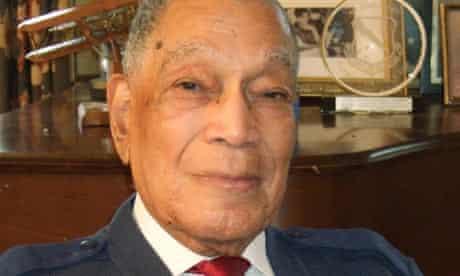 Lee A. Archer