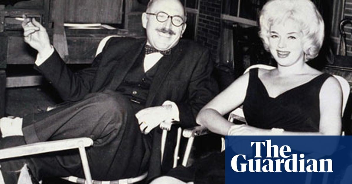 Lionel Jeffries Obituary Film The Guardian