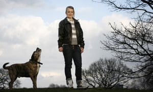 Charlotte Wilson, 15, of Sheffield.