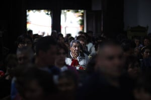 24 hours: Dia de Candelaria, or Candlemas day in Mexico