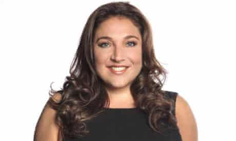 Jo Frost Extreme Parental Guidance TV Show Air Dates