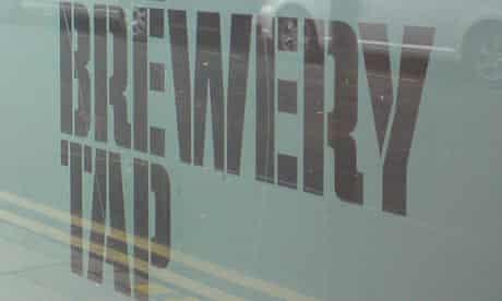 brewery tap leeds