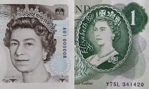 bank exhibition: exhibition celebrates 50th anniversary of banknote portrait of queen