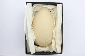 Ethical Easter eggs: Easter egg taste test
