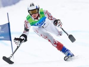 24sport: Laurent Caul-Futy