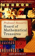 Professor Stewart's Hoard of Mathematical Treasures (cover image)
