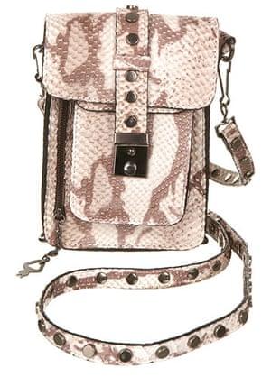 Key Trends: animal: Bag